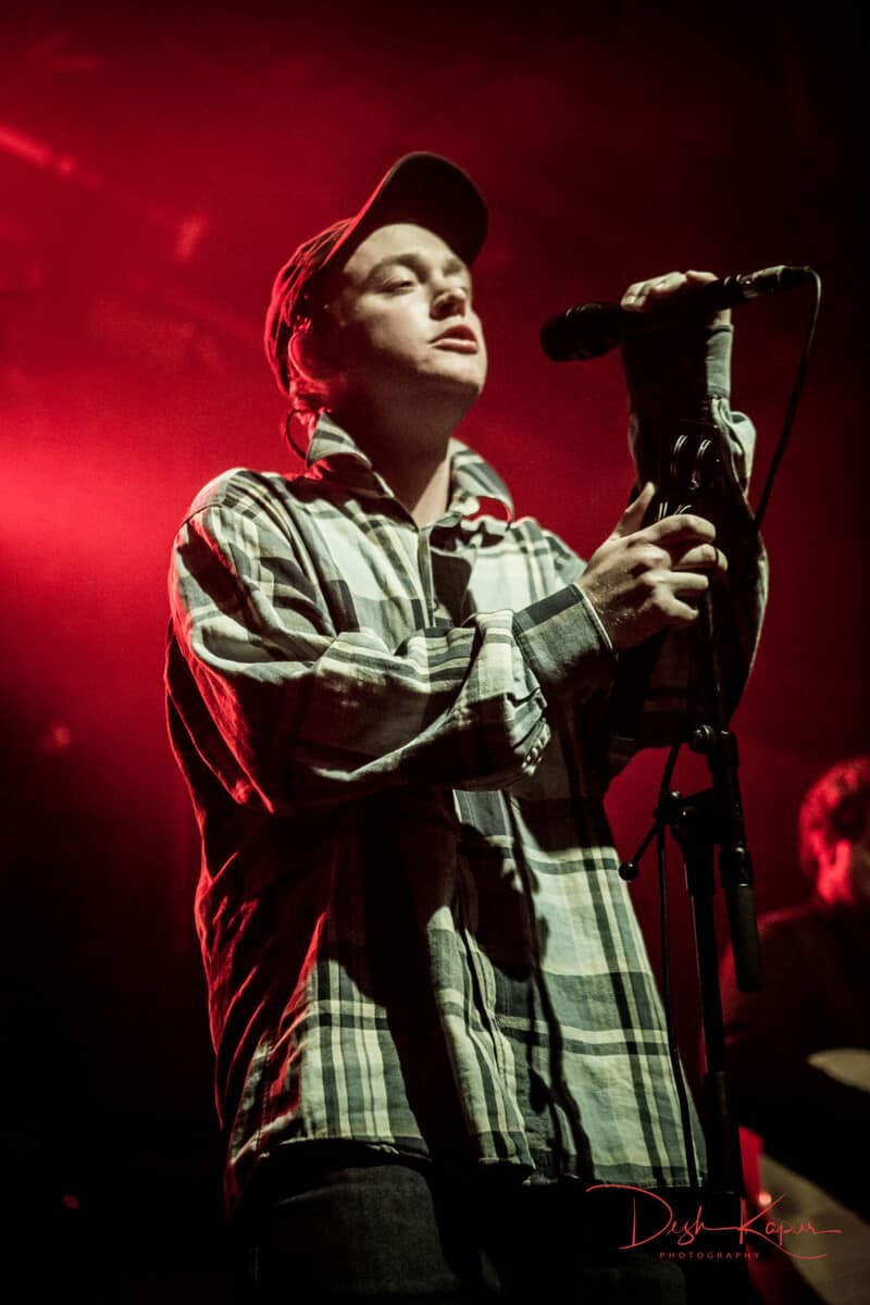 DMA's 5 (1 of 1)
