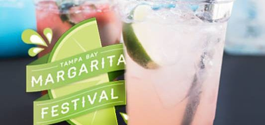 Margarita Festival Spotlight