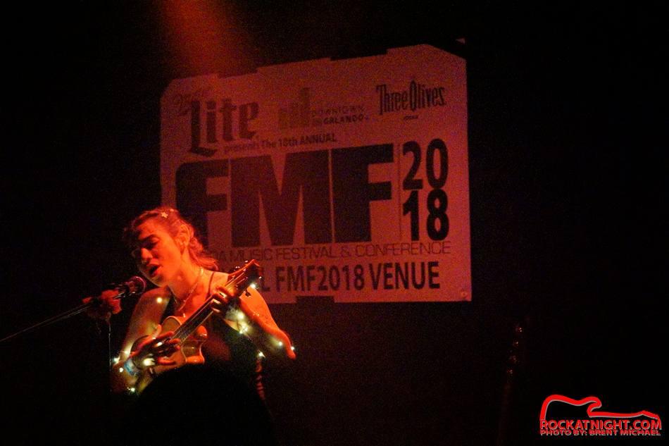sm-0360 2018 FMF – Orlando 5-12-2018