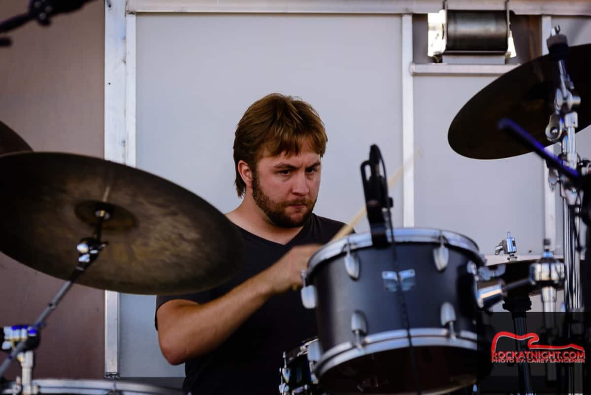 Brad James-3