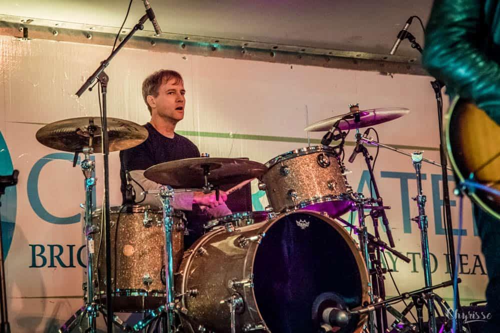 Joey Shuffield