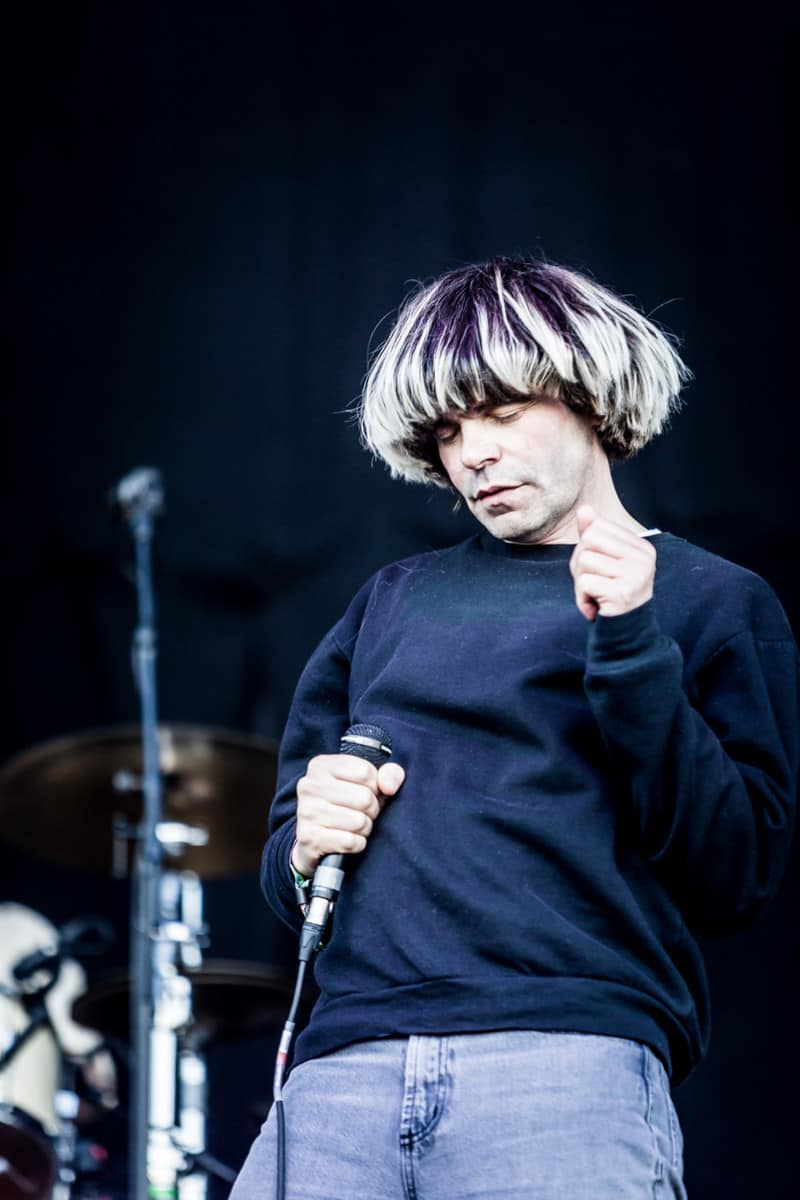 The Charlatans 2 (1 of 1)