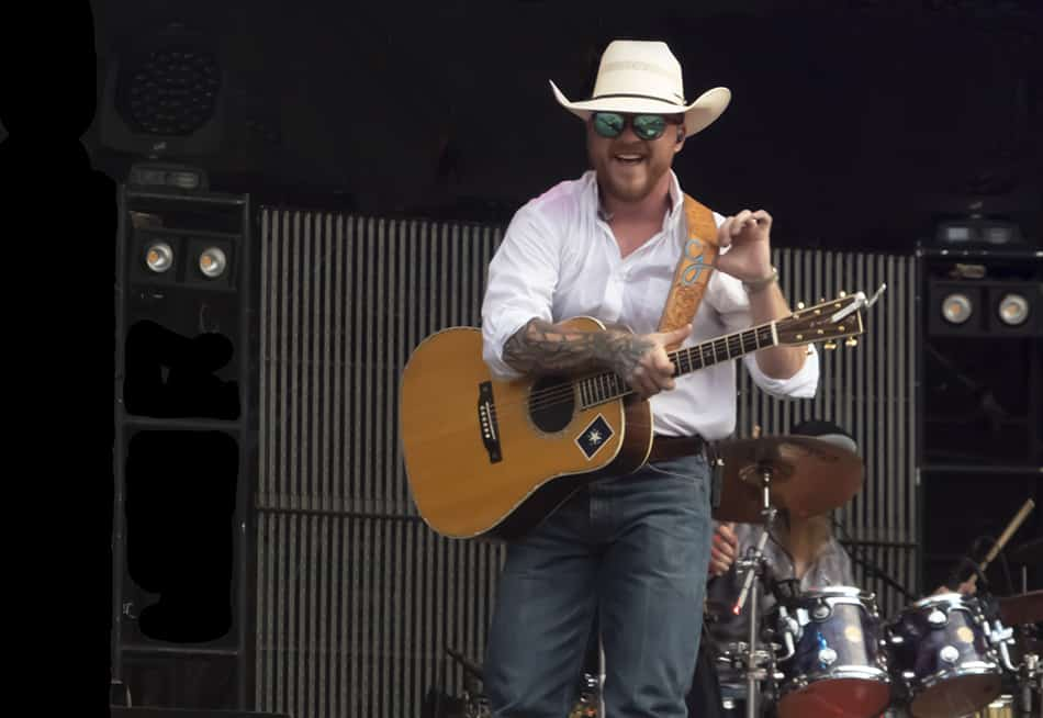 Cody Johnson2