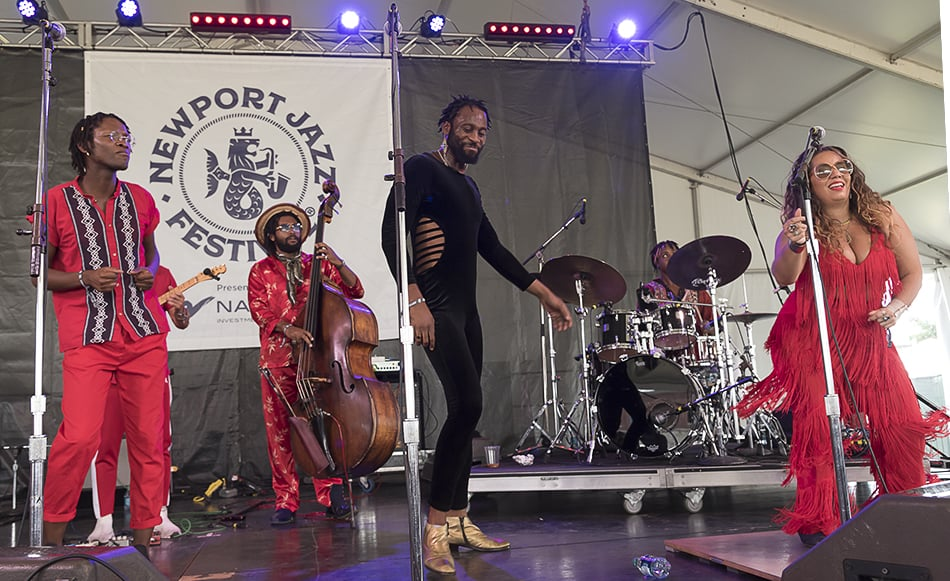 Mwenso&The Shakes1RAN