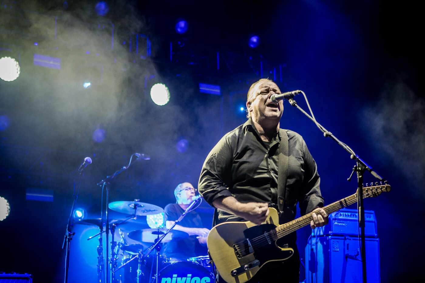 Pixies (2 of 13)