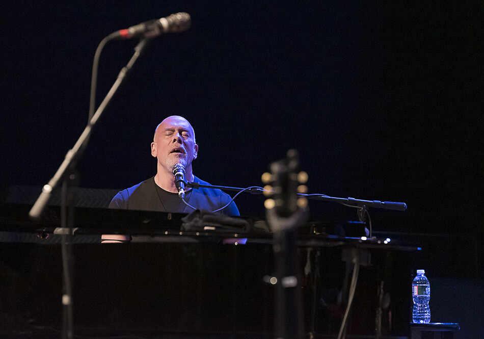 Marc Cohn5