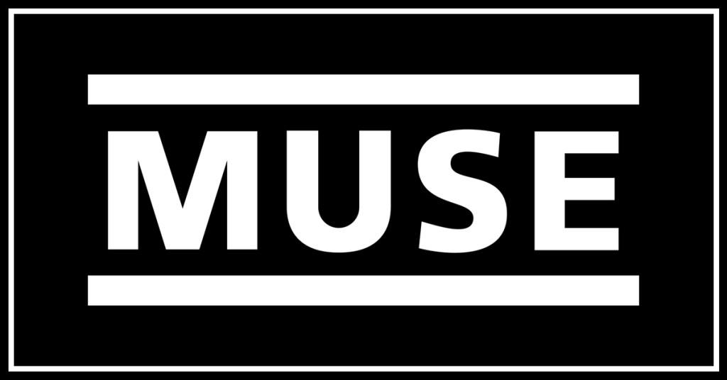 Muse-logo