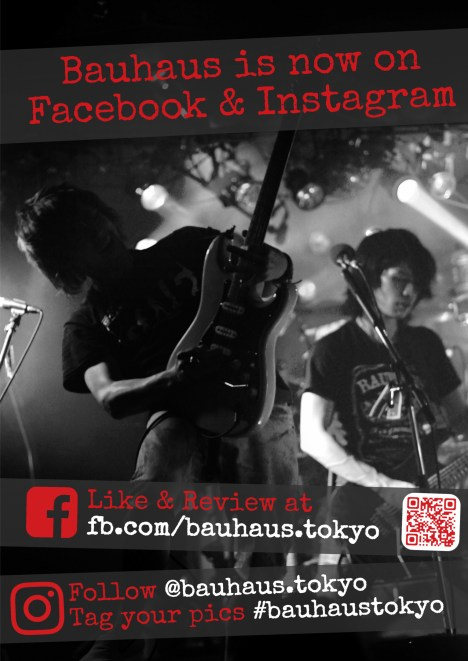 Poster-Bauhaus-Facebook-Instagram-QR-Code