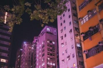 hong-kong-rockbeergasoline