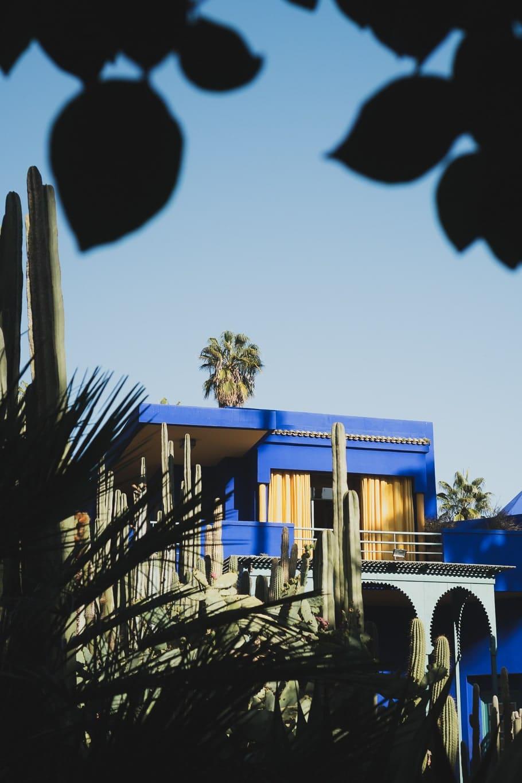 marrakech-maroc-rockbeergasoline