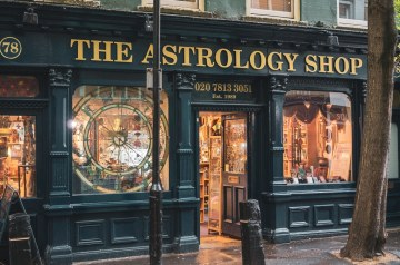 The-astrology-shop-londres