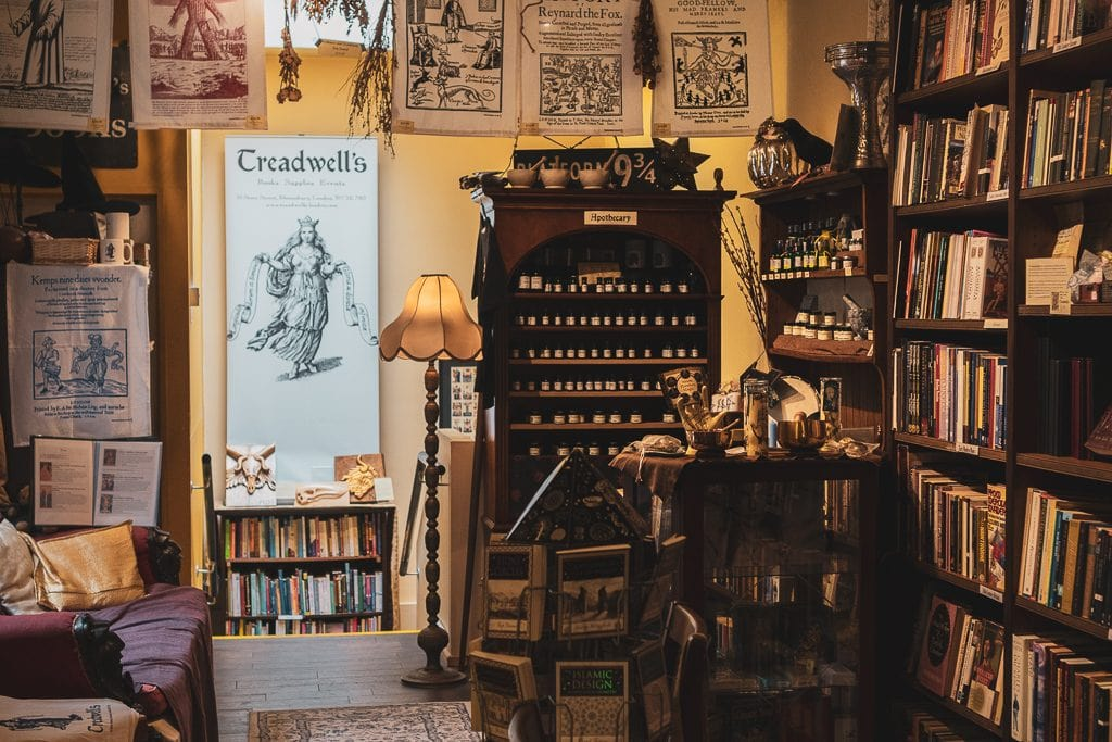 treadwells-londres-rockbeergasoline