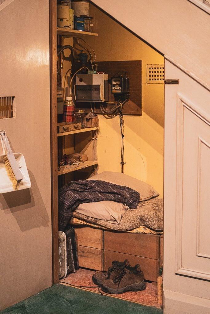 placard-sous-lescalier