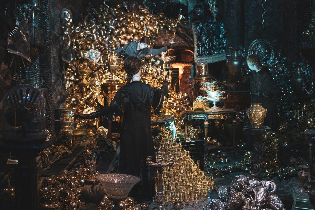 gringott-harry-potter-studio