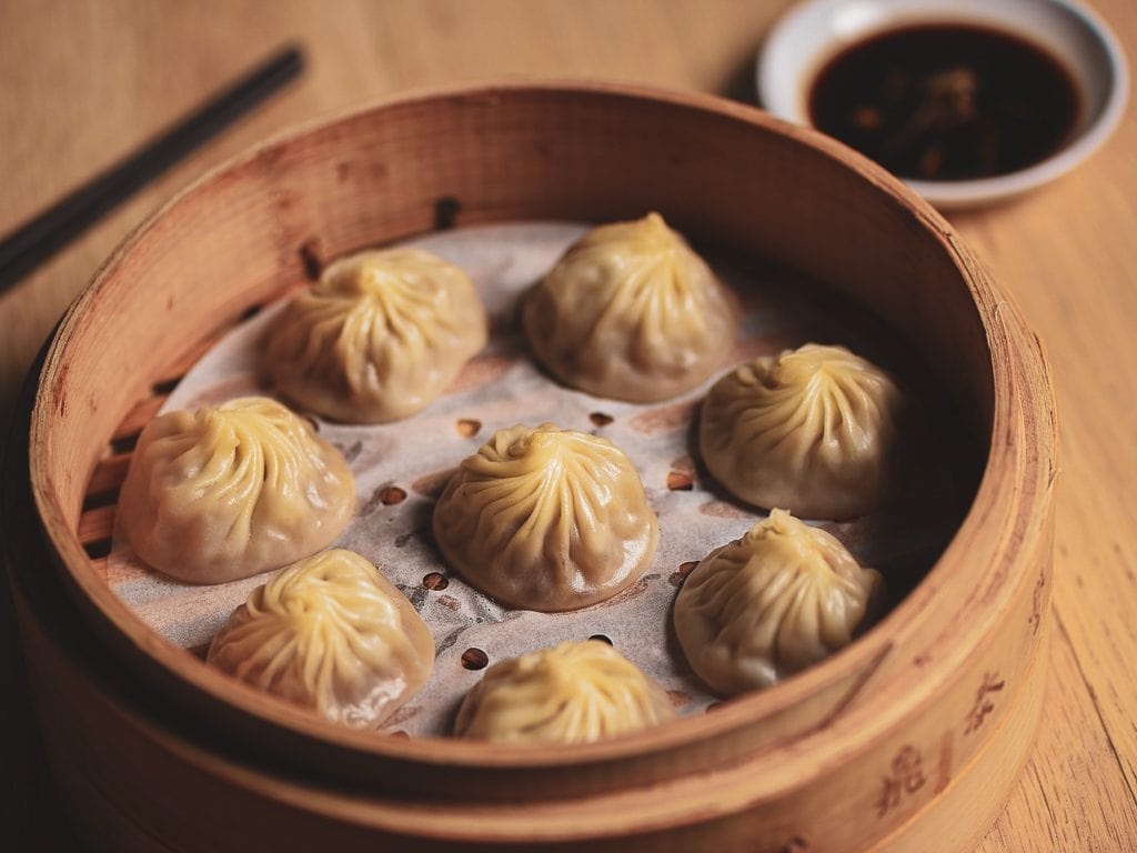 xiao-long-bao-cuisine-chinoise-rockbeergasoline