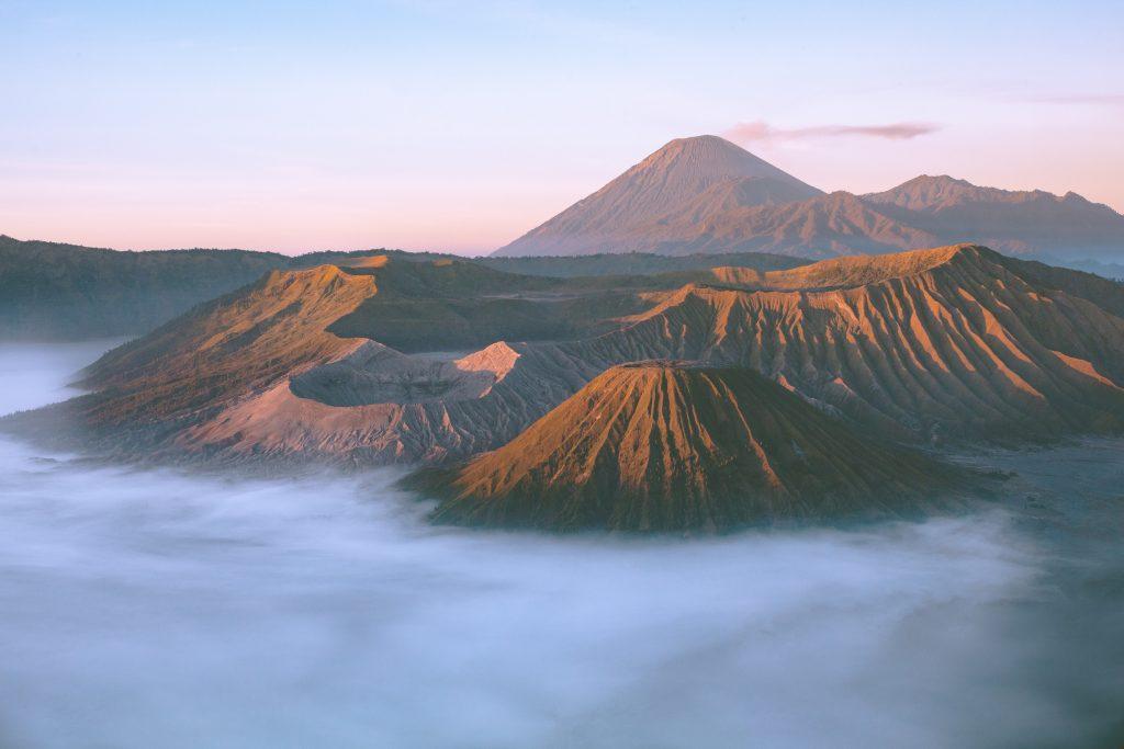indonesie-rockbeergasoline
