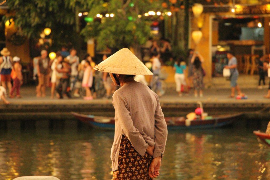 vietnam-rockbeergasoline