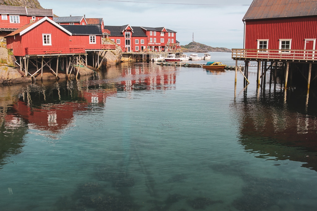 Å-norvege-rockbeergasoline