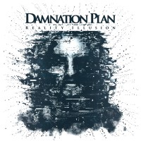 Damnation Plan – Reality Illusion