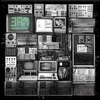 3am - Transmissions