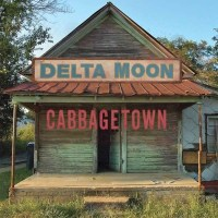 Delta Moon – Cabbagetown