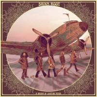 "Siena Root ""A Dream Of Lasting Peace"""