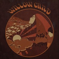 Willow Child - Trip Down Memory Lane