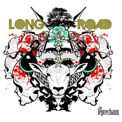 The Leprechaun_Long Road