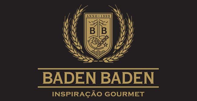 Resultado de imagem para baden baden logo chocolate