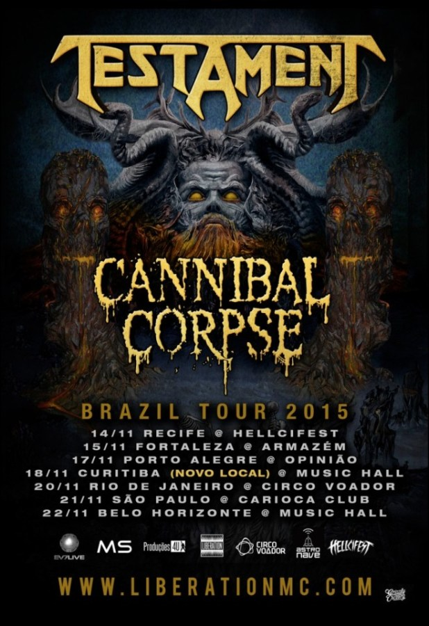 Cannibal Tours And Glass Boxes Pdf