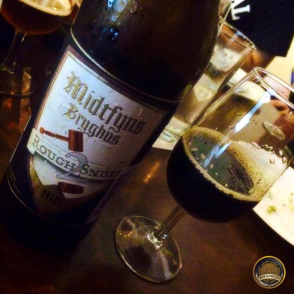50 Cervejas de 2015 | RockBreja - Rock, Cerveja e Informação!