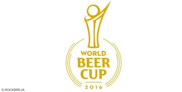 82d8b3417cf World Beer Cup 2016  Confira as cervejarias participantes ...