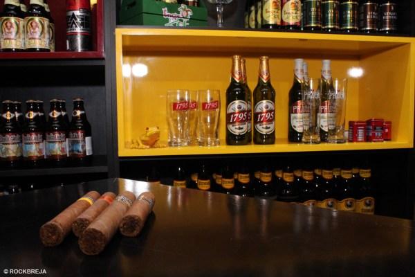 Bar TV Cerveja