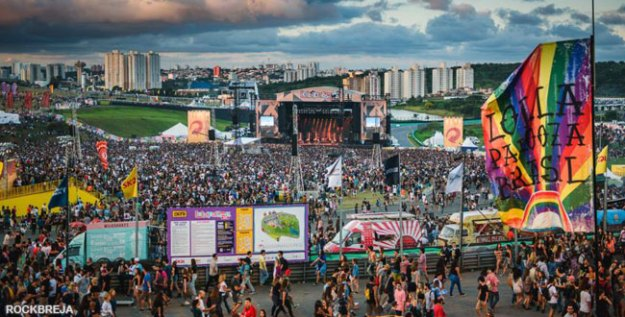 Lollapalooza Brasil divulga balanço final sobre a edição de 2017 ... 4ea9333c90