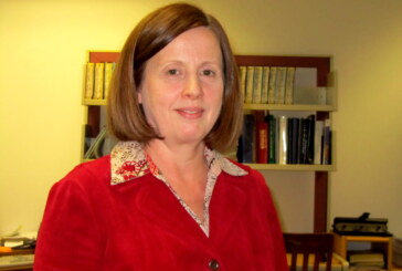 Betty Trovato wins county treasurer's job