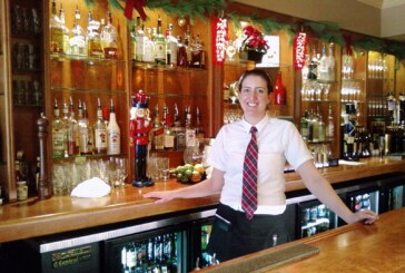 Southern Inn thriving in return to Main Street
