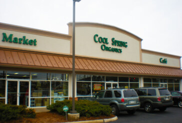 Rockbridge County's last health food grocer to close