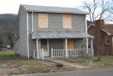 Buena Vista creates new board to demolish abandoned homes
