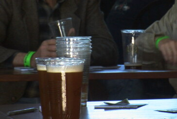 New brewery taps into local tourism
