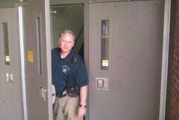 Rockbridge school officer to remain one-man safety resource
