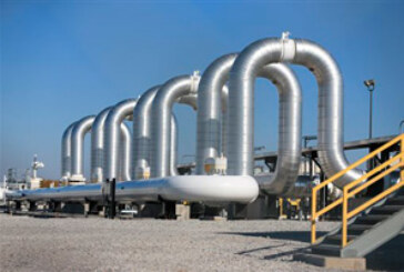 Consideration for Keystone XL pipeline delayed: why?