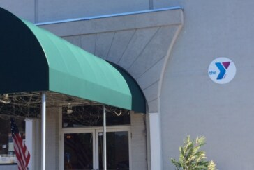 Rockbridge YMCA to merge with Roanoke Valley YMCA