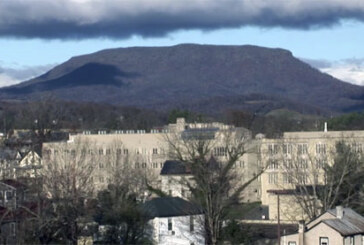 Jury to decide House Mountain management