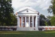 University administrator files lawsuit for gender discrimination