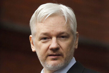 WikiLeaks' latest action could pit tech companies against CIA