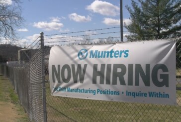 Munters to expand factory in Buena Vista