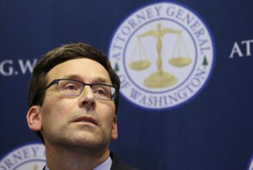 Executive order replaces controversial travel ban