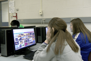Rockbridge County teacher salaries fail to make the grade