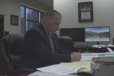 Rockbridge area schools to update security after Florida shooting