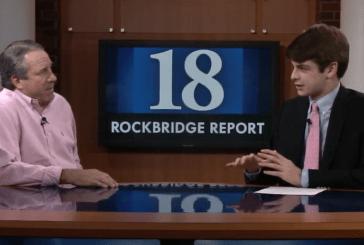 Chuck Smith previews Lexington City Council's next term